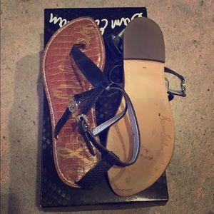 Sam Edelman Gigi Lea sandals